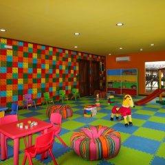 Отель Meeru Island Resort & Spa Мальдивы, Остров Фуранафуши - 10 отзывов об отеле, цены и фото номеров - забронировать отель Meeru Island Resort & Spa онлайн детские мероприятия