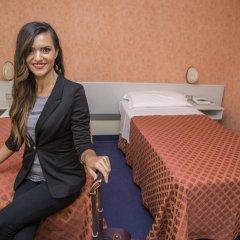 Hotel Grassetti Корридония спа