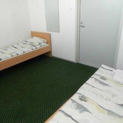 Отель Center Hotel Эстония, Таллин - - забронировать отель Center Hotel, цены и фото номеров комната для гостей фото 5