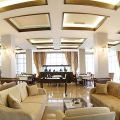 VE Hotels Golbasi Vilayetler Evi Турция, Анкара - отзывы, цены и фото номеров - забронировать отель VE Hotels Golbasi Vilayetler Evi онлайн гостиничный бар