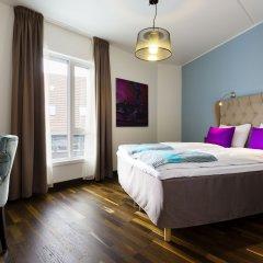 Отель Scandic Stavanger City комната для гостей фото 4