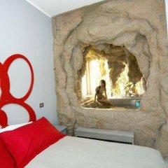 Отель Coelho Италия, Гаттео-а-Маре - отзывы, цены и фото номеров - забронировать отель Coelho онлайн комната для гостей фото 3