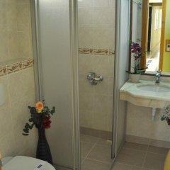 Doruk Турция, Фетхие - отзывы, цены и фото номеров - забронировать отель Doruk онлайн ванная
