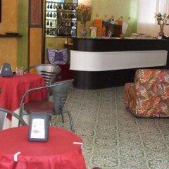 Отель Stradiot Италия, Римини - отзывы, цены и фото номеров - забронировать отель Stradiot онлайн гостиничный бар