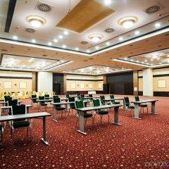 Отель Riu Pravets Resort Правец помещение для мероприятий