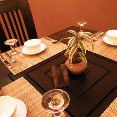 Отель Yoho Relax On Kotte удобства в номере фото 2