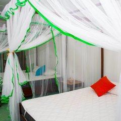 Отель FEEL Villa Шри-Ланка, Калутара - отзывы, цены и фото номеров - забронировать отель FEEL Villa онлайн фото 4