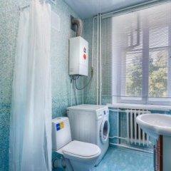 Гостиница Guest House Family в Москве отзывы, цены и фото номеров - забронировать гостиницу Guest House Family онлайн Москва ванная