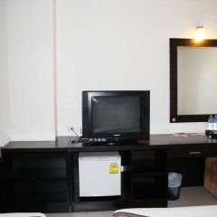 Lub Sbuy Hostel Пхукет удобства в номере фото 2