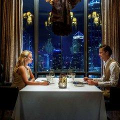 Отель Muse Bangkok Langsuan - Mgallery Collection Бангкок питание фото 3
