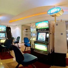 Отель Iberostar Rose Hall Suites All Inclusive детские мероприятия фото 2