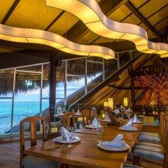Отель Impressive Premium Resort & Spa Punta Cana – All Inclusive Доминикана, Пунта Кана - отзывы, цены и фото номеров - забронировать отель Impressive Premium Resort & Spa Punta Cana – All Inclusive онлайн питание