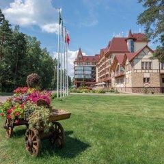 Ареал Конгресс отель фото 13