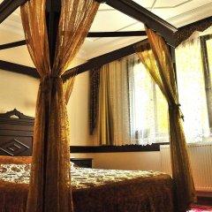 Alp Guesthouse Турция, Стамбул - отзывы, цены и фото номеров - забронировать отель Alp Guesthouse онлайн комната для гостей фото 4