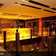 Отель Pietra Ratchadapisek Bangkok Таиланд, Бангкок - отзывы, цены и фото номеров - забронировать отель Pietra Ratchadapisek Bangkok онлайн питание
