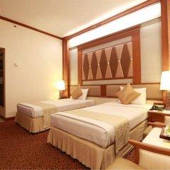 Asia Hotel Bangkok Бангкок комната для гостей фото 5