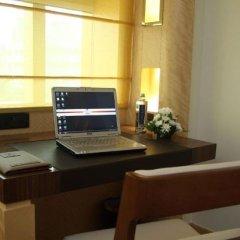 Отель Marco Polo Hotel ОАЭ, Дубай - 2 отзыва об отеле, цены и фото номеров - забронировать отель Marco Polo Hotel онлайн удобства в номере
