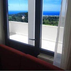 Patara Ince Hotel Турция, Патара - отзывы, цены и фото номеров - забронировать отель Patara Ince Hotel онлайн комната для гостей фото 4