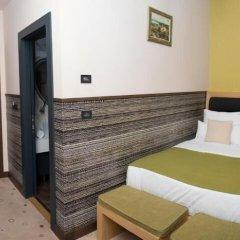 Отель Atera Business Suites Сербия, Белград - отзывы, цены и фото номеров - забронировать отель Atera Business Suites онлайн детские мероприятия