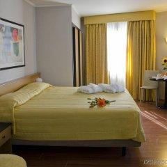 Hotel 3K Madrid фото 13