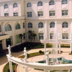 Jiujiang Xinghe Hotel фото 4