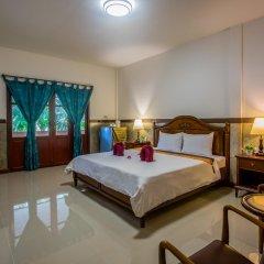 Отель Kata Country House комната для гостей фото 3