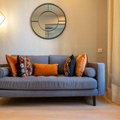Отель Bonavista Apartments - Eixample Испания, Барселона - отзывы, цены и фото номеров - забронировать отель Bonavista Apartments - Eixample онлайн фото 6