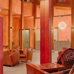Отель NH Torino Santo Stefano Италия, Турин - 1 отзыв об отеле, цены и фото номеров - забронировать отель NH Torino Santo Stefano онлайн спа фото 2