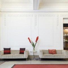 Отель NH Wien Belvedere интерьер отеля фото 3
