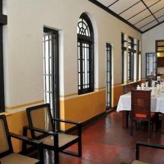 Отель Cheriton Residencies Шри-Ланка, Коломбо - отзывы, цены и фото номеров - забронировать отель Cheriton Residencies онлайн питание фото 2