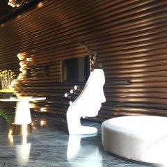Paco Business Hotel Jiangtai Metro Station Branch фото 5