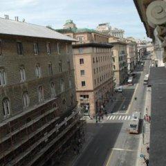 Отель Albergo Astro Италия, Генуя - отзывы, цены и фото номеров - забронировать отель Albergo Astro онлайн фото 4