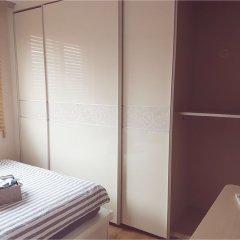 Отель Takustay Sinchon ванная фото 2