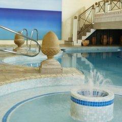 Отель The Rembrandt бассейн фото 3