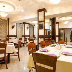 Отель Family Hotel Teteven Болгария, Тетевен - отзывы, цены и фото номеров - забронировать отель Family Hotel Teteven онлайн фото 20