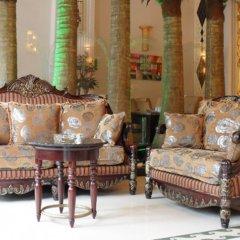 Отель Fortune 1127 Hotel Вьетнам, Хошимин - отзывы, цены и фото номеров - забронировать отель Fortune 1127 Hotel онлайн развлечения