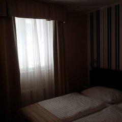 Отель Residence Mala Strana Прага комната для гостей фото 2
