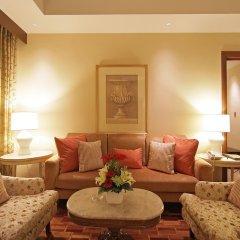 Отель The Manila Hotel Филиппины, Манила - 2 отзыва об отеле, цены и фото номеров - забронировать отель The Manila Hotel онлайн фото 3