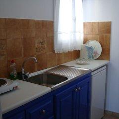 Отель Gaby Apartments Греция, Остров Санторини - отзывы, цены и фото номеров - забронировать отель Gaby Apartments онлайн фото 2