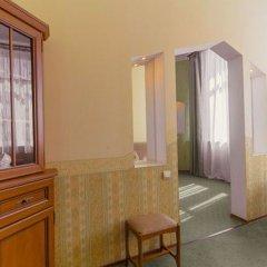 Гостиница Золотая Бухта 3* Стандартный номер фото 25