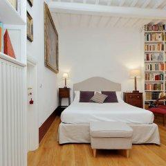 Апартаменты Grillo - WR Apartments Рим развлечения