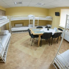 Гостиница Hostel Severyn Lv Украина, Львов - отзывы, цены и фото номеров - забронировать гостиницу Hostel Severyn Lv онлайн помещение для мероприятий