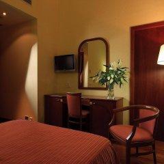 Отель Kinsky Garden Чехия, Прага - 10 отзывов об отеле, цены и фото номеров - забронировать отель Kinsky Garden онлайн