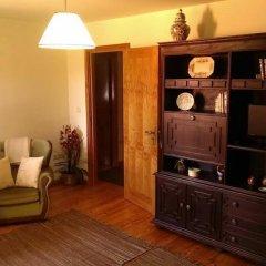 Отель Casa da Fonte Португалия, Ламего - отзывы, цены и фото номеров - забронировать отель Casa da Fonte онлайн комната для гостей фото 3