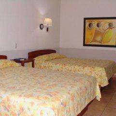 Отель Playa Bonita Гондурас, Тела - отзывы, цены и фото номеров - забронировать отель Playa Bonita онлайн комната для гостей фото 4