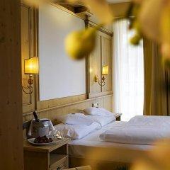 Hotel Sonklarhof Рачинес-Ратскингс комната для гостей фото 2