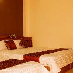 My Long Hotel комната для гостей фото 5