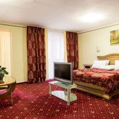 Bukovyna Hotel фото 7