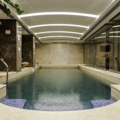 Levni Hotel & Spa бассейн фото 2