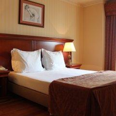 TURIM Lisboa Hotel комната для гостей фото 2